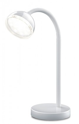 Serie 8728  TR 572810101 - Lampička, SMD (plast)