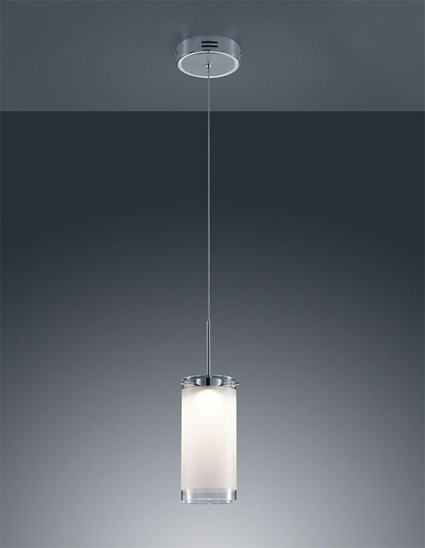 Serie 8795 - TR 379510106 (stříbrná)