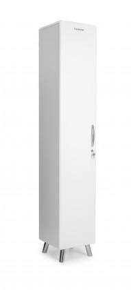 Skřín Cobra - skříň, 1x dveře