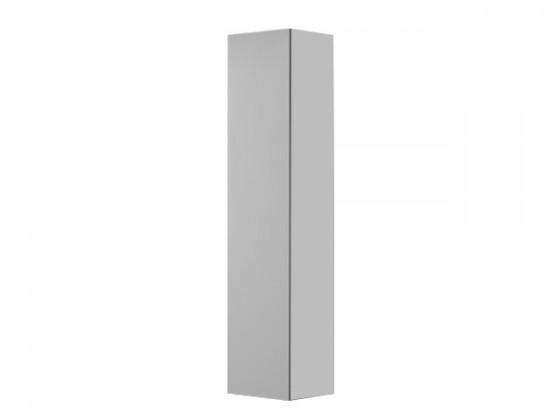 Skřín Strada - Tabule C016 (eben perletově šedá)