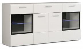 Slate-STXV27B-Q11(bílá mat/bílá lesk/černá mat)