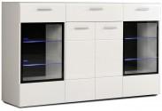 Slate-STXV37B-Q11(bílá mat/bílá lesk/černá mat)