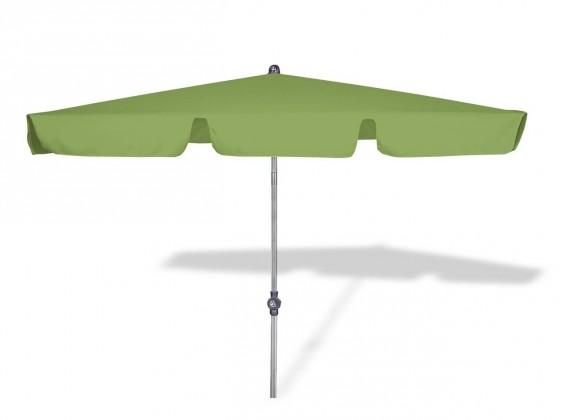 Slunečník Active - Slunečník, 180 x 120 cm (zelené jablko)