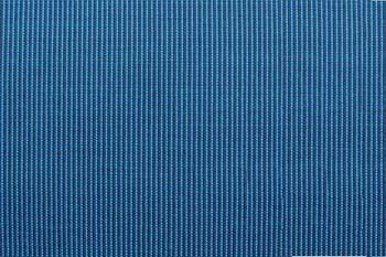 Slunečník Potah ke slunečníku Protect výkyvný 340P (modrá)