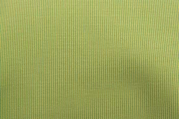 Slunečník Potah ke slunečníku Protect výkyvný 340P (zelená)