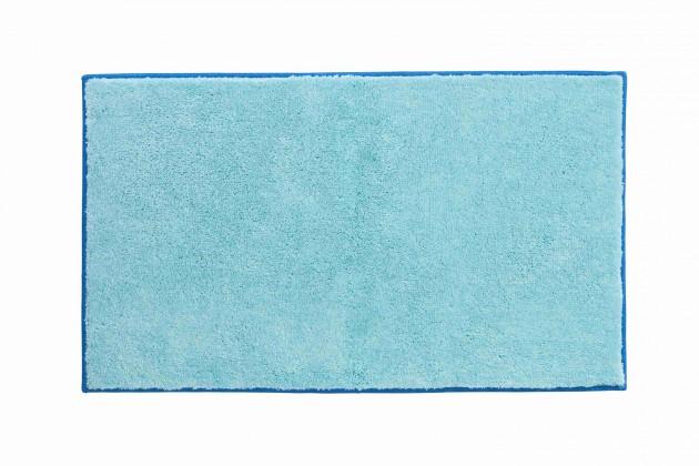 Soto - Koupelnová předložka 65x115 cm (karibik-oceán)