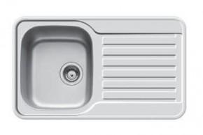 Space Mini 1B 1D(800x480)