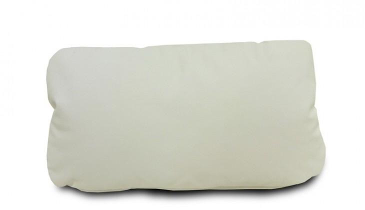 Spike-L - Ledvinový polštář