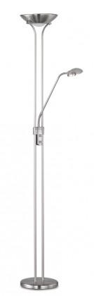 Spock  RE R42292107 - Lampa, SMD (kov)