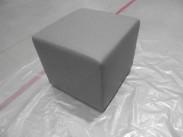 Square (cayenne 1122 brown, sk. 1)
