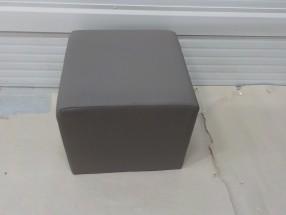 Square (cayenne 6 brown, sk. 1)