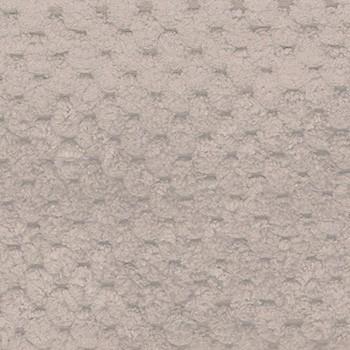 Stilo - roh levý (cayenne 1118, korpus/dot 22, sedák)