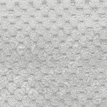 Stilo - roh pravý (soft 17, korpus/dot 90, sedák)