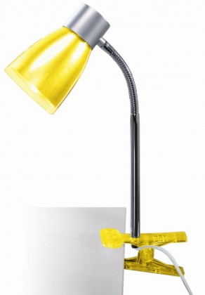 Student - 5 ŽL (žlutá)