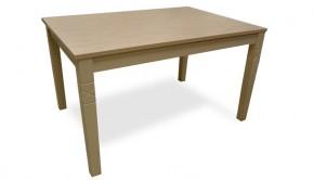Stůl Karolina - II. jakost
