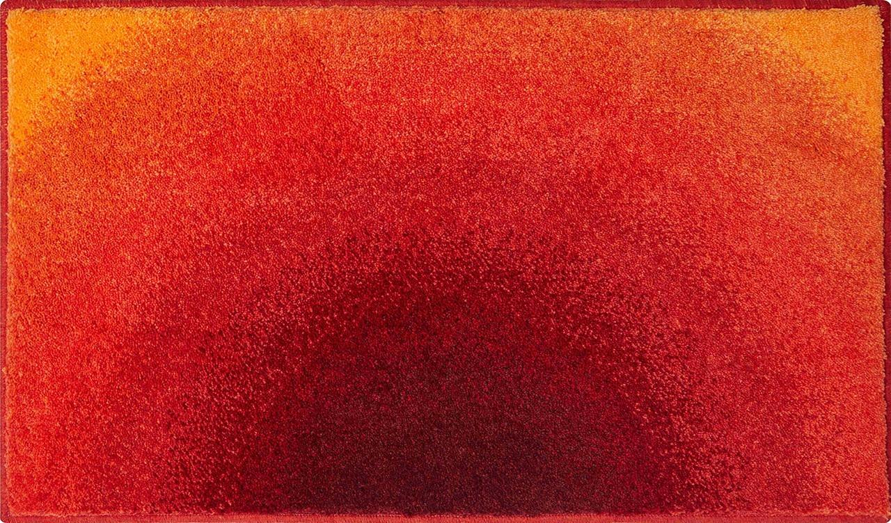 Sunshine - Koupelnová předložka 60x100 cm (terra)