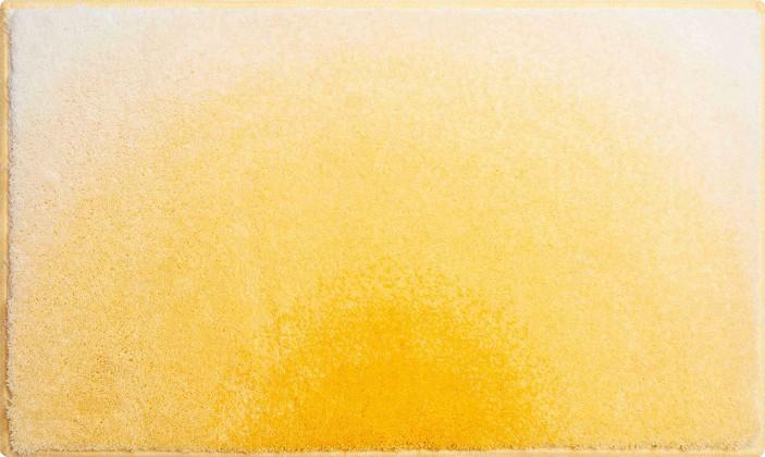 Sunshine - Malá předložka 50x60 cm (žlutá)