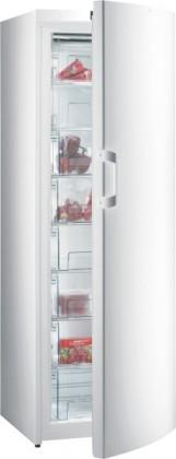 Šuplíkové mrazáky Šuplíkový mrazák Gorenje F 6181 AW