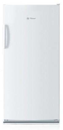 Šuplíkové mrazáky Šuplíkový mrazák ROMO UFA 164