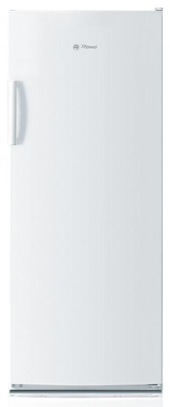 Šuplíkové mrazáky Šuplíkový mrazák ROMO UFA 198