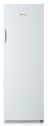 Šuplíkové mrazáky Šuplíkový mrazák ROMO UFA 243