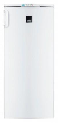 Šuplíkové mrazáky Šuplíkový mrazák Zanussi ZFU 19400 WA