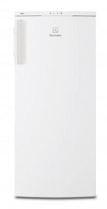 šuplíkový mrazák electrolux euf 1900 aow