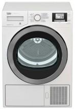 Sušička prádla Beko DH 8534 CSRX, A+++, 8 kg