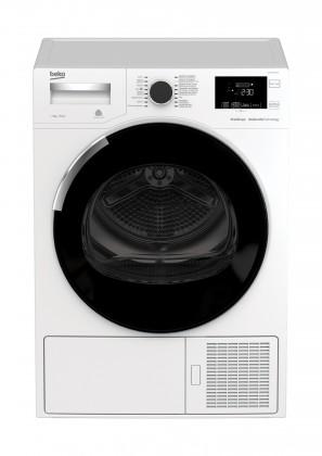 Sušička prádla beko dh 8644 cs drx, a+++, 8 kg