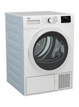 Sušička prádla Beko DS 7433 CS RX, A++, 7 kg