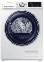 Sušička prádla Samsung DV90N62632WZE, A+++, 9 kg, QDrive