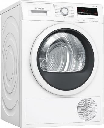 Sušičky prádla Sušička prádla Bosch WTM85251BY