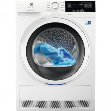 Sušičky prádla Sušička prádla Electrolux PerfectCare 800 EW8H358SC, A++, 8 kg