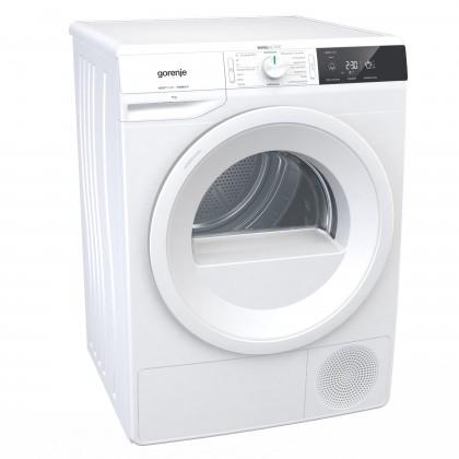 Sušičky prádla Sušička s ionizátorem Gorenje DE72/G, A++