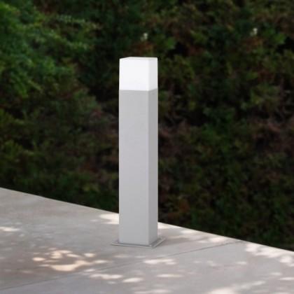 Sutter - Venkovní svítidla, E27 (šedá)