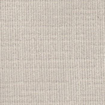 Taburet Agata (carezza - beige b131 , sk. 3S)