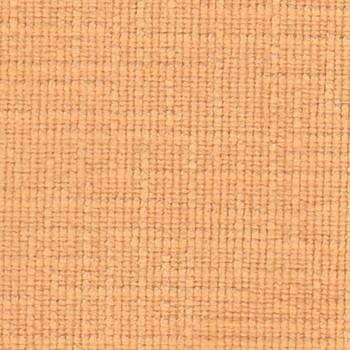 Taburet Agata (carezza - honey b126 , sk. 3S)