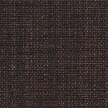 Taburet Agata (chili - brown c222 , sk. 2S)