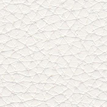 Taburet Agata (excellent - white h350 , sk. 2S)