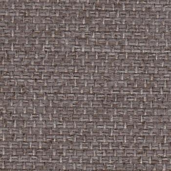 Taburet Agata (jam  - brown c304 , sk. 1S)