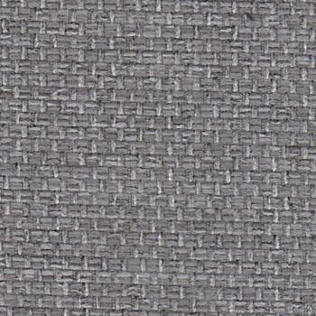 Taburet Agata (jam  - grey c311 , sk. 1S)