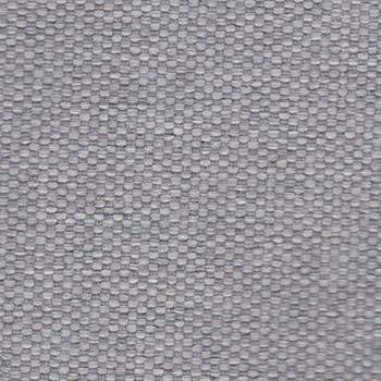 Taburet Agata (maison  - grey e431 , sk. 2S)