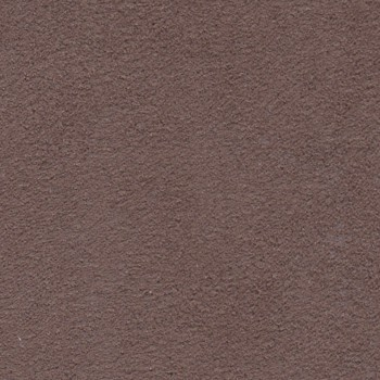Taburet Agata (new lucca  - brown p700 , sk. 2S)