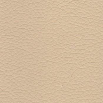 Taburet Agata (pampas madras -  creme m9007 , sk. 4A)
