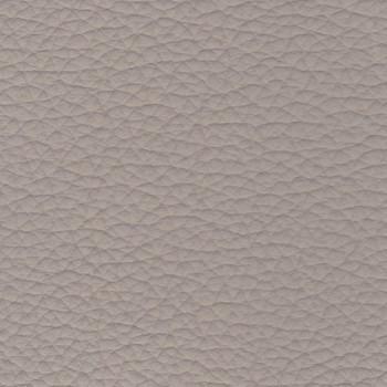 Taburet Agata (pampas madras -  hellgrau m9010 , sk. 4A)