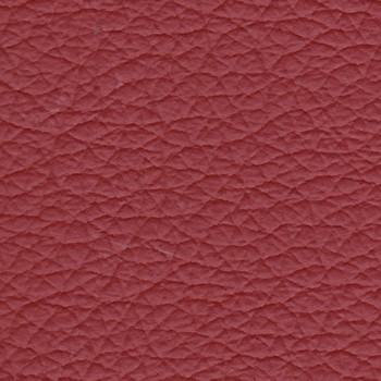 Taburet Agata (pampas madras - rot m9004 , sk. 4A)