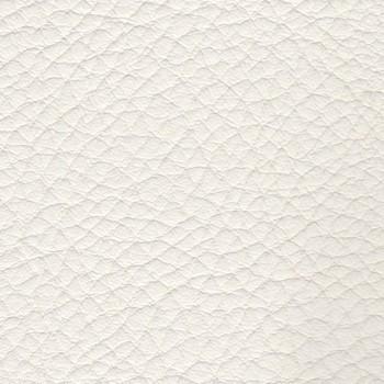 Taburet Agata (pelleza - cream w101 , sk. 3S)