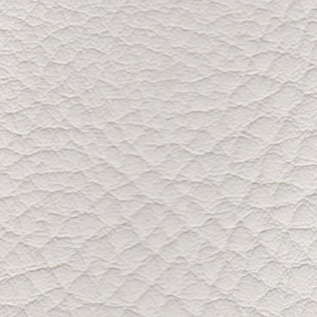 Taburet Agata (pelleza - white w100 , sk. 3S)