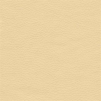 Taburet Agata (pulse - beige d243 , sk. 2S)