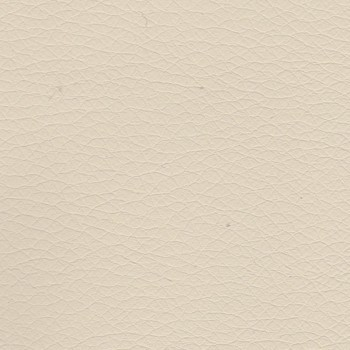 Taburet Agata (pulse - bisquit d202 , sk. 2S)